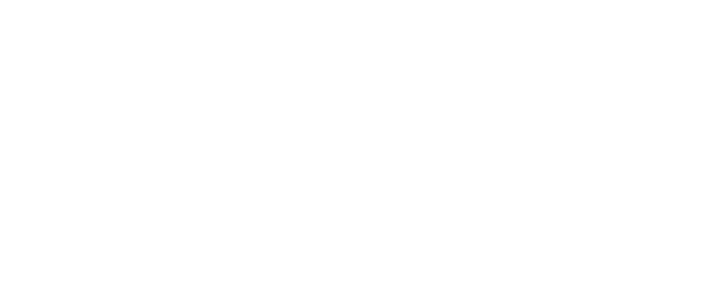 Logo Blow Up Guild